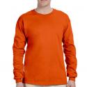 Long Sleeve Unisex T-Shirt