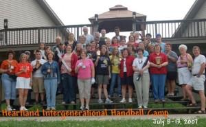 2007 Handbell 1