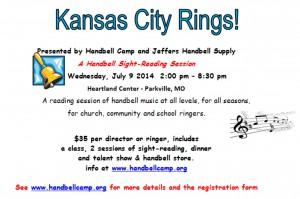 kc rings 2014 postcard 5-30-14
